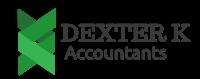 Dexter K Accountants